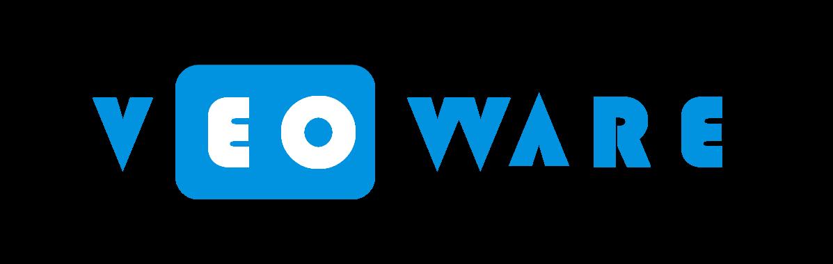 www.veoware.space